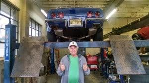 1972corvette