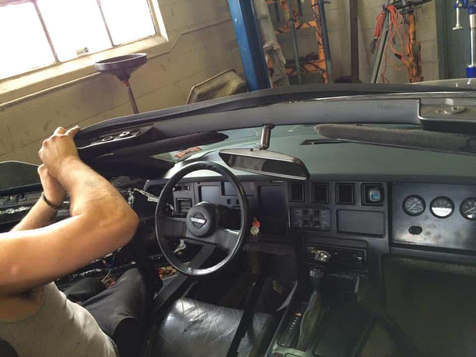 1984corvette