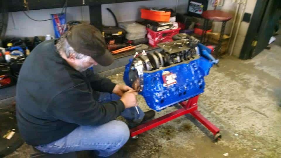 427motorrebuild