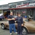 classiccorvette