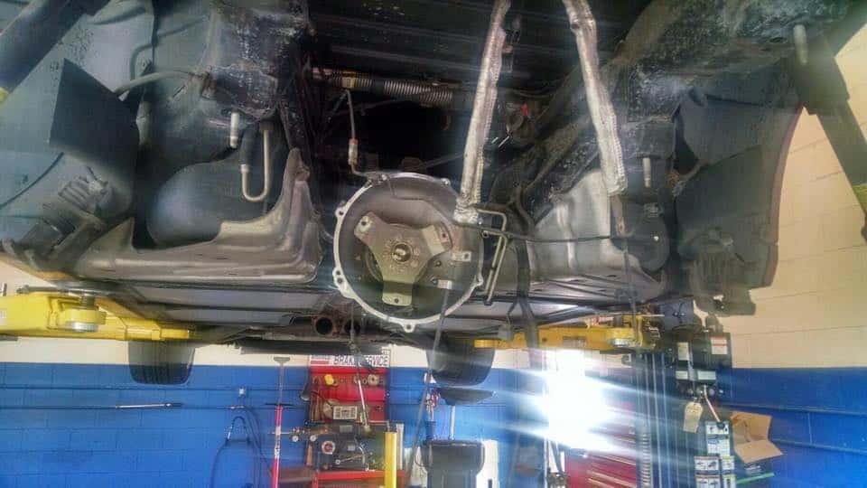 corvettetransmissionrebuild