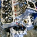 custombuiltengine