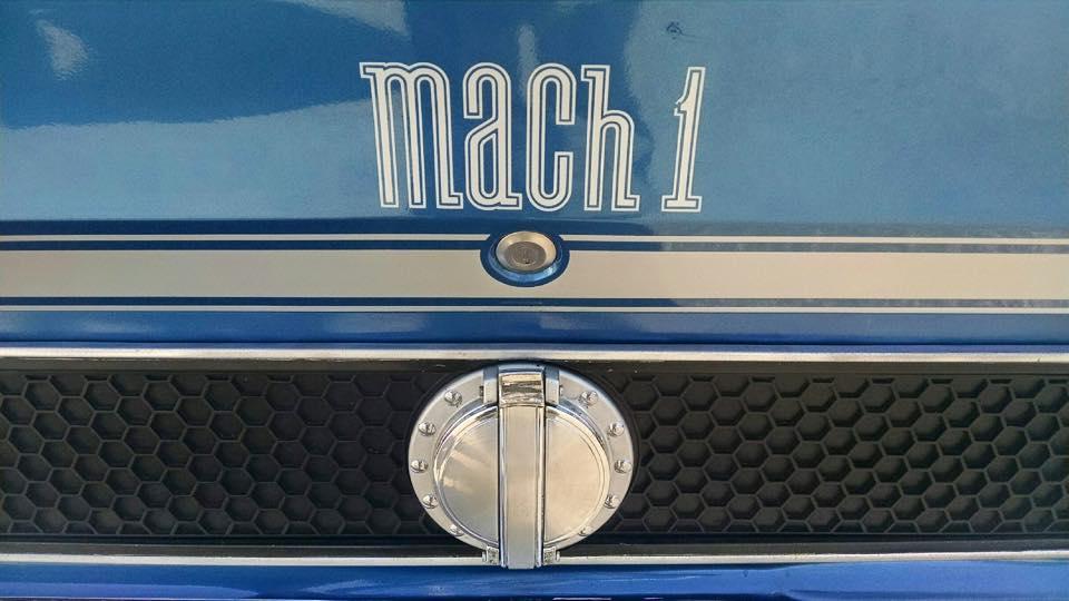 mach1