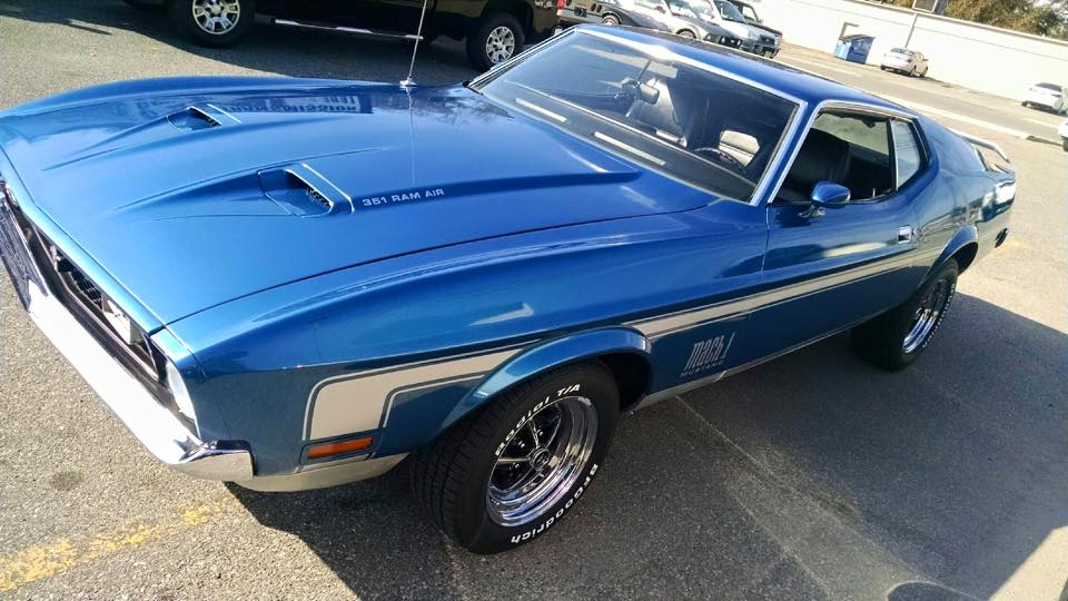 mach1fordmustang